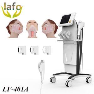 Buy FU4.5-2S BEST QUALITY!!! HIFU machine, HIFU high intensity focused ultrasound, at wholesale prices