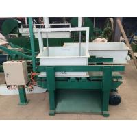 Quality Good Quality Wood Shaving Machine For Sale Dura Wood Shaving Machine China supply low cost for sale