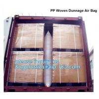 China container pillow dunnage air bag, Dunnage bag air dunnage bag inflatable bag dunnage air bags, bagplastics, bagease, pac on sale