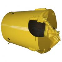 Quality Single Bottom Drill Bucket (1000MM) for sale