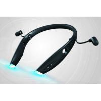 Quality bluetooth headset neckband/BH-045/potable bluetooth headset phone/ps3/pc for sale