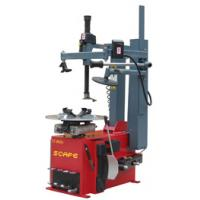 China ST-092H Tire Changing Changer Machine on sale