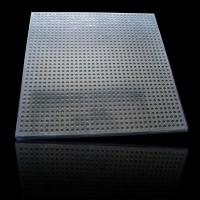 Quality Aluminum Curtain Wall - 04 for sale