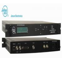 Buy cheap DMB-TH Modulator from wholesalers
