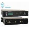 Buy cheap DVB-T Modulator from wholesalers