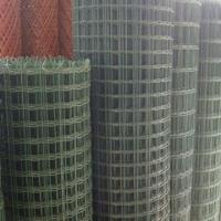 Buy cheap Wire Mesh with Galvanized Surface, Practical Solar and Acoustic Properties from wholesalers