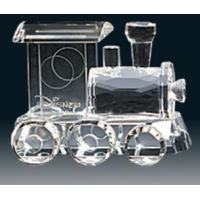 Quality Crystal Train, Crystal Mould (JD-MX-006) for sale