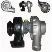 Quality Dodge Truck HT3B Turbo 3525325,3525571,3801949 for sale
