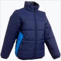 Quality custom down padded clothes down coat women for sale