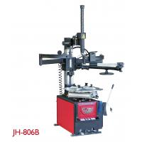 """Quality High Adapter Tyre Changer Machine Durable Garage Outside Rim Clamp 9""""-21"""" for sale"""