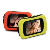 "Quality 1.8"" TFT Screen MP4 Player with Built-in Loudspeaker, FM for sale"