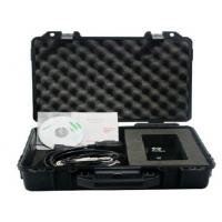 Quality Full Set D630 laptop with HINO Diagnostic EXplorer/Hino-Bowie Truck Excavator Diagnostic Scanner for sale