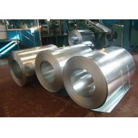 Quality Hot Cold Rolled Stainless Steel Coil 201/316L/321 Polished Hl Mirror Finish for sale