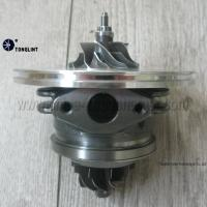 Quality CHRA GT1544SM 433289-0232 733783-0007, 733783-0008, 742989-0002 Turbocharger Cartridge for sale