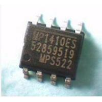 Quality MP1410ES MP1410 IC for sale