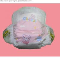 Quality Nice Baby Love Diapers for sale
