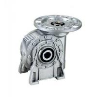 Quality Low Noise and Vibration Gearbox for sale