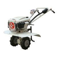 China Farm Cultivator with ditching,ridging,cultivating and tilling on sale