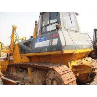 Original Japan komatsu D65E-12 dozer for sale