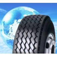 Buy cheap Radial TBR Tire/tyre, Radial Truck and Bus tire/tyre from wholesalers