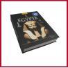 Buy cheap China OEM book printer from wholesalers
