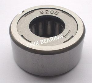 Quality CSK Series One Way Clutch thrust Bearing ( Sprag Freewheel )  lock clockwise P0 grade for sale