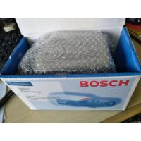 Buy cheap BOCSH Camera LTC0455/11 Dinion from wholesalers