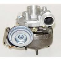Quality New Volkswagen Beetle BV39 Turbo 54399880021,54399880010,038253016M, 038253014F for sale