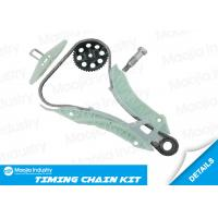 China 07-12 1.6L Timing Chain Kit For Mini Cooper-S, Jcw DOHC N14 R55 R56 R57 R58 R59 on sale
