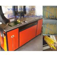 Quality Waste paper Pencil making machine 86-15838061756 for sale