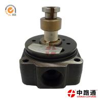 Quality lucas cav dpa injection pump parts 1 468 336 528 for Bugatti, BENZ for sale