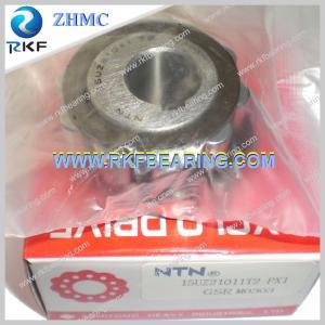 Quality Japan NTN 15UZ21011T2 PX1 Eccentric Bearing for sale
