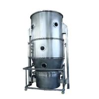 Quality High Efficiency Vertical Fluid Drying Machine For Milk Juice Powder Granules Pharmacy for sale