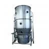 Buy cheap High Efficiency Vertical Fluid Drying Machine For Milk Juice Powder Granules from wholesalers