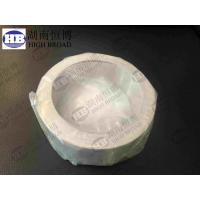 Quality Magnesium alloy foil AZ31B grade thickness 0.1 mm 0. 3mm 0.4 mm for sale