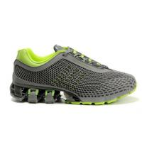 China Top Quality Sports Shoes on sale