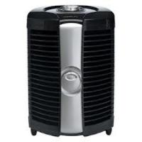 Quality HEPA , photo catalyst, activated carbon Filters Home Air Purifier System for sale