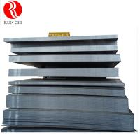 Quality ASTM A36 ASTM A569 ms carbon steel sheet for sale