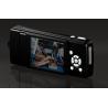 2.4 inch TFT Screen 5 Mega Digital Video Police Forensic Camera Alcohol Measurement