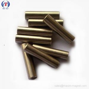 Quality Samarium Cobalt rare earth SmCo magnets for sale