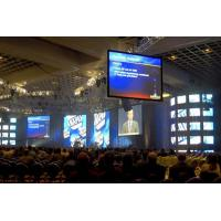 China New products high definition rental led concert full color screens on sale