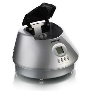 Quality New SYG300 Digital Dental Amalgamator Mixer For Amalgam for sale
