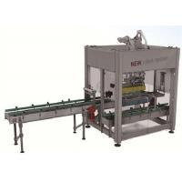 Quality Durable Arm Case Robot Packaging Machines For High Speed Production Line for sale