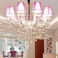 Quality contemporary dining room Kitchen chandelier lighting fixtures (WH-MI-74) for sale