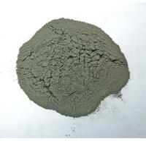 tourmaline powder negative ion powder