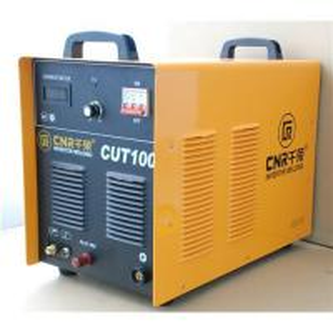 Quality Inverter Air Plasma Cutting Machine for sale
