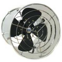 China FA series axial fan for greenhouse on sale