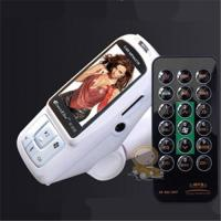 Quality Car mp4 player (Z1RB) for sale