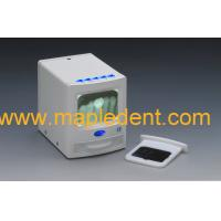 Quality OM-RX188 Multi-fuctional X Ray Film reader for sale