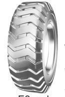 bias otr tyres 29.5-29,21.00-33,33.25-35,37.5-39
